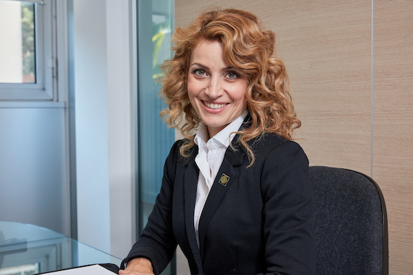 Donne imprenditrici in franchising